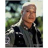Christopher Judge 8x10 Photo Stargate SG-1 Stargate:...