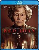 Red Joan [Blu-ray]