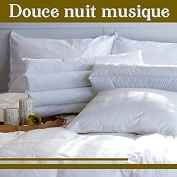 Douce nuit musique: Sons relaxants pour le sommeil profond, New age dilatation de l'âge avant le sommeil, Aide naturelle au sommeil