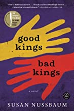 Best good and bad kings of the bible Reviews