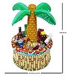 Getränkehalter – Widmann – 04865 - 4
