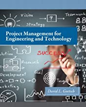 Best project management for engineering and technology Reviews