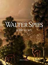 Best walter spies a life in art Reviews