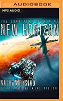 New Horizon (Survivors)