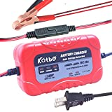 KATBO Battery Chargers