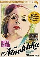 Ninotchka [Italian Edition]