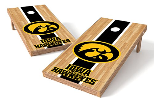 Cornhole Bags Outdoor Game Set (Many Teams)