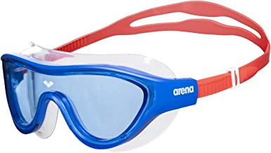 Arena Unisex-Youth The One Mask Jr Goggles