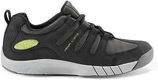 2018 Deck Grip Profile II Deck Shoes in Black YF600001