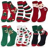 ECOMBOS Socken & Strümpfe für Damen