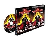 タッカー 4Kレストア版 Blu-ray[Blu-ray/ブルーレイ]