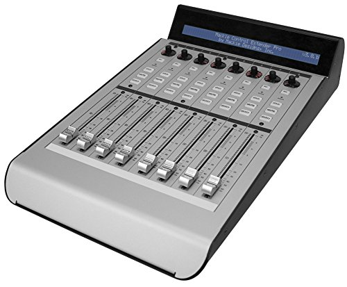 Mackie MC Extender Pro 8-Kanal Control Surface Extension