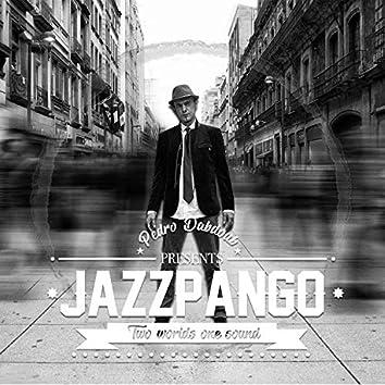 Jazzpango (Two Worlds One Sound)