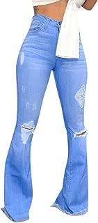 Best buckle jake jeans Reviews
