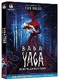 Baba Yaga: Incubo Nella Foresta Oscura (Blu-ray)
