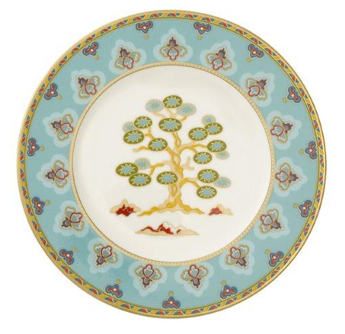 Villeroy&Boch Samarkand Aquamarin 16 cm Bread and Butter Plate