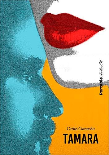 Tamara de Carlos Camacho