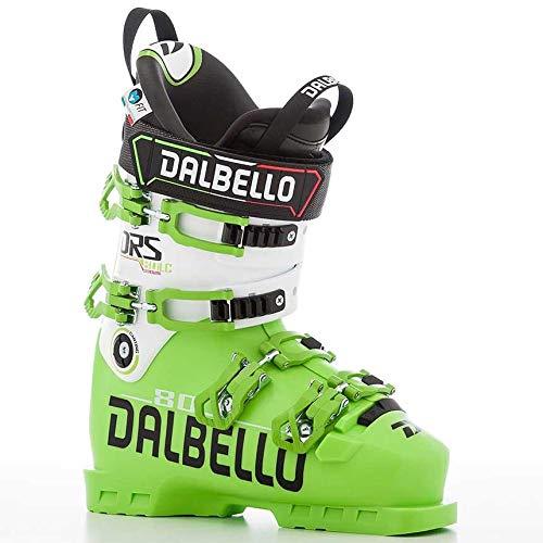 Dalbello Drs 80 Lc 25.0