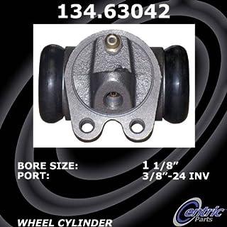 Centric Parts 134.33200 Drum Brake Wheel Cylinder