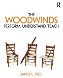 The Woodwinds: Perform, Understand, Teach (English Edition)...