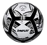 Soccer Balls Review and Comparison
