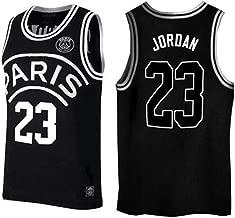 HS-ATI NICE 13# James Harden Houston Rockets Basketball-Trikots Pullover M/änner Teen Pullover Confortable L/ässige Hoodie Basketball Langarm Sport//Schwarz,2XL:185cm