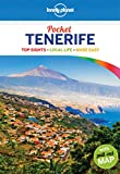 Pocket Tenerife 1 (Pocket Guides) [Idioma Inglés]