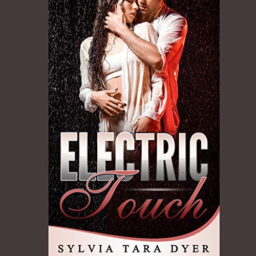 Electric Touch Titelbild