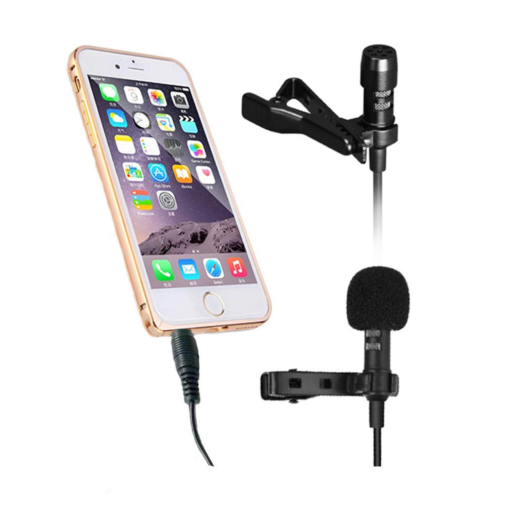Microfono Inalambrico Bluetooth Teléfono Lavalier Micrófono Mini Grabación Karaoke Teléfono Móvil Micrófono Teléfono Móvil M Song Mimi: Amazon.es: Instrumentos musicales