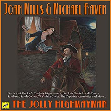 The Jolly Highwayman