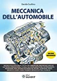 Meccanica dell'automobile...