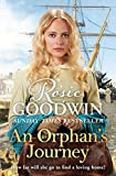 An Orphan's Journey: The new heartwarming saga from the Sunday Times bestselling author (English Edition)