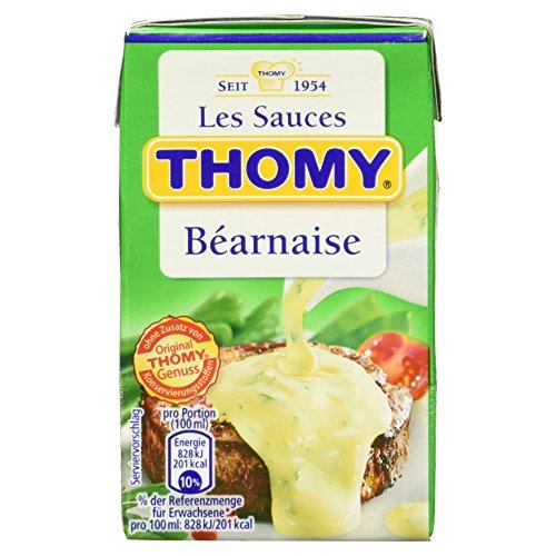 THOMY Béarnaise, 250ml