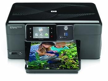 Best hp photosmart premium printer Reviews