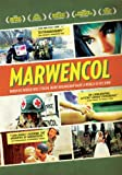 Marwencol