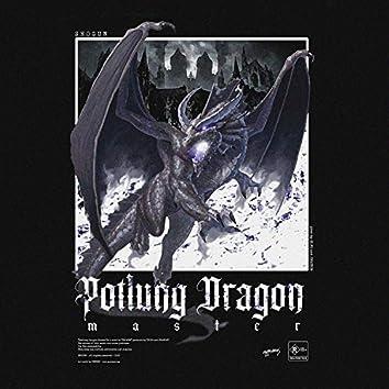POTLUNG DRAGON
