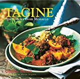 Tagine: Spicy Stews from Morocco...