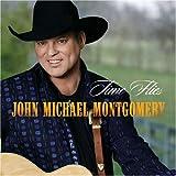 Time Flies von John Michael Montgomery