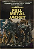 Aishangjia Full Metal Jacket Movie Poster 1987 Vintage Arte