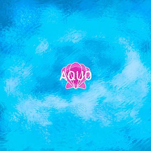 Aquarium Mega
