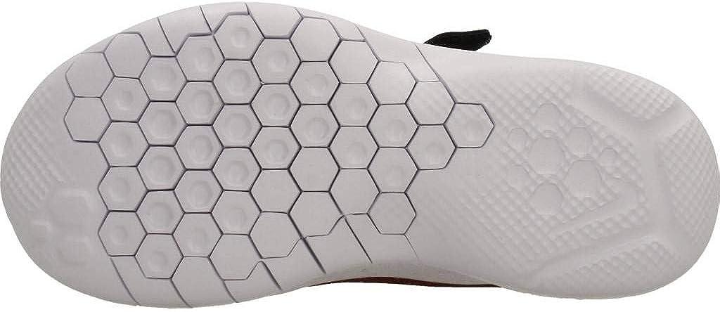 Nike Boy's Flex Experience RN 8 Running Shoe