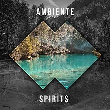 Ambiente Spirits