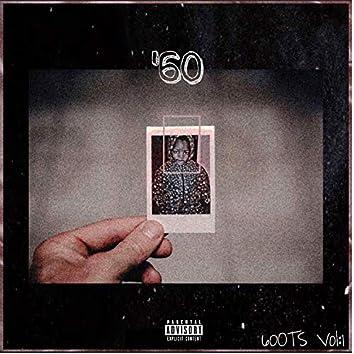 60ots, Vol. 1