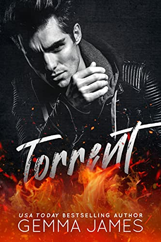 Torrent (Condemned Series Book 1)
