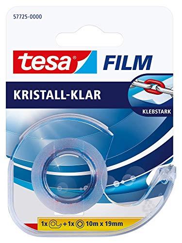 Tesa -  tesafilm