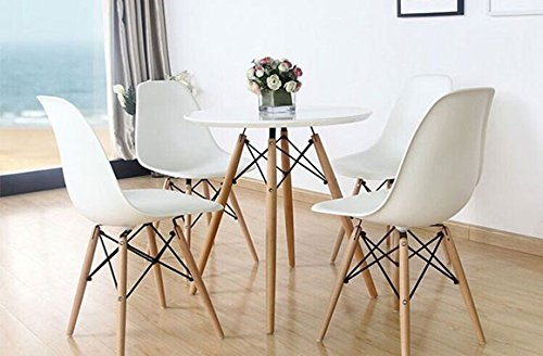small dining table amazon ca rh amazon ca