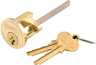 Prime-Line Products SE 66007 Diecast Key Lock Cylinder