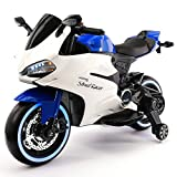 Racing-Style-Kids-Ride-On-Motorcycle-Toy-for-Kids