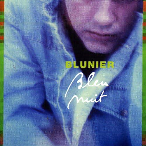 Blunier
