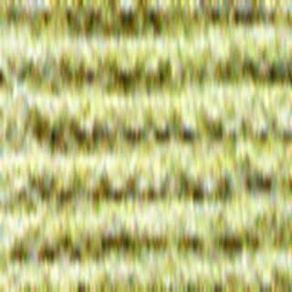 Sullivans Med Gr Gre-Floss Sullivans, Acrylic, Multicolour ( Pack of 12)